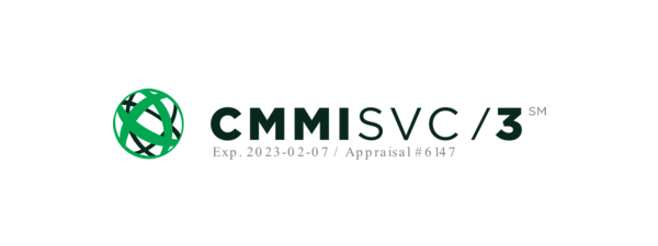 https://arielpartners.com/wp-content/uploads/2020/02/CMMI-SVC-Level3.png