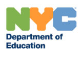 https://arielpartners.com/wp-content/uploads/2020/02/NYC-DOE-2-160x160.jpg
