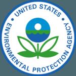 https://arielpartners.com/wp-content/uploads/2020/02/environmental_protection_agency-epa-logo-150x150.png