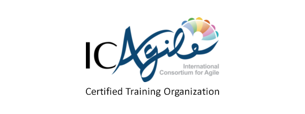 IC Agile Certified Training Organization