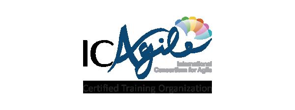 IC Agile Certified Training Organization