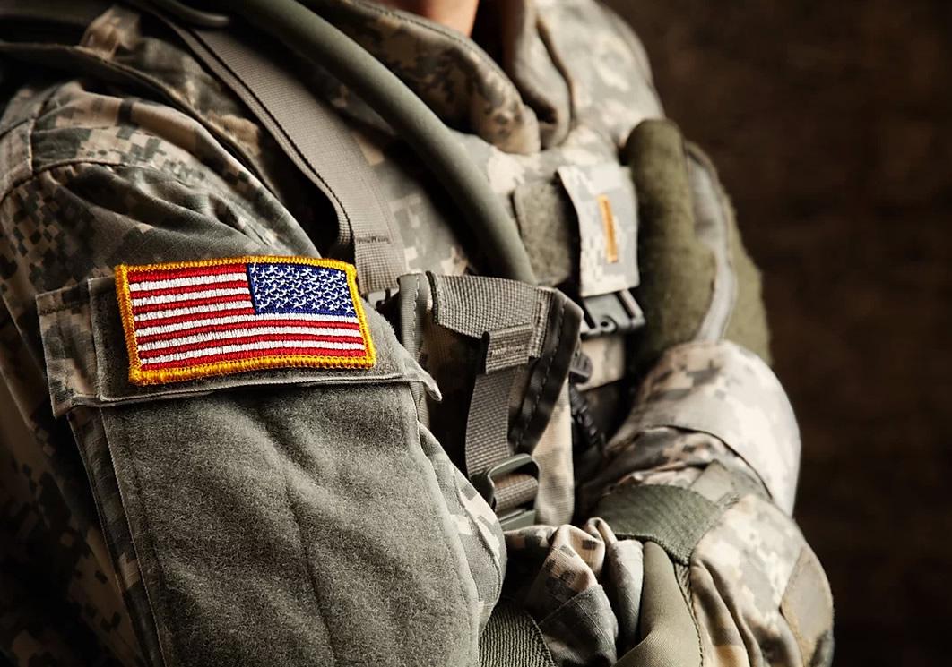 https://arielpartners.com/wp-content/uploads/2020/02/soldier.jpg