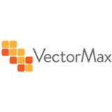 https://arielpartners.com/wp-content/uploads/2020/02/vectormax-160x160.png