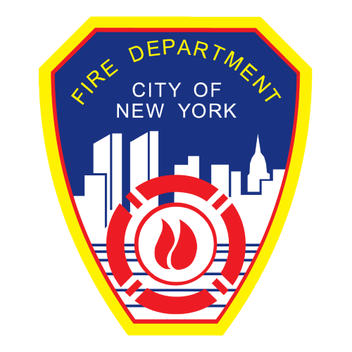 Fire Department of New York City