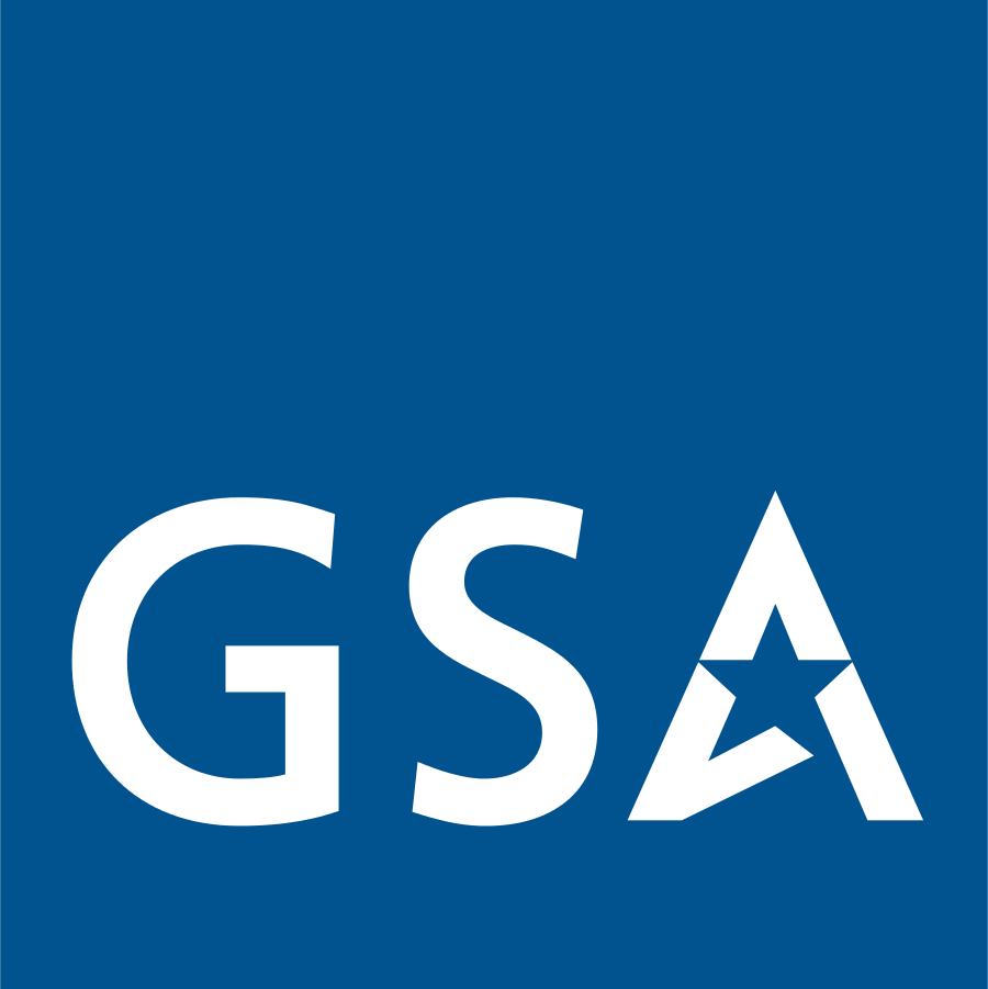 General Services Administration