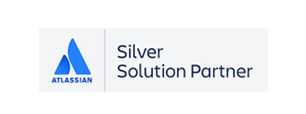 https://arielpartners.com/wp-content/uploads/2020/06/atlassian-silver-partner-600x225-1.png