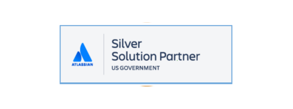 https://arielpartners.com/wp-content/uploads/2020/06/atlassian-silver-partner-govt1.png