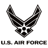 https://arielpartners.com/wp-content/uploads/2021/06/Airforce-160x160.png