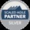https://arielpartners.com/wp-content/uploads/2021/10/partner-badge-silver-150px-e1634583226670.png